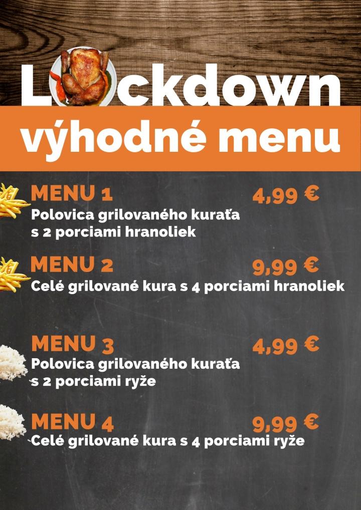 denne-menu-prievidza-donaska